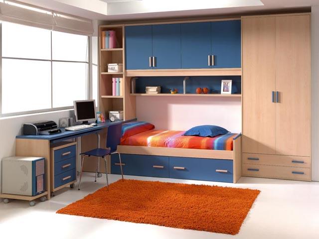 Мебель в павлодаре фото