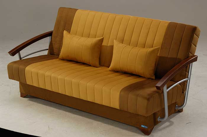Awe Inspiring Sofa Bed Easy Go Sofa Bed Gaya 259 Ibusinesslaw Wood Chair Design Ideas Ibusinesslaworg
